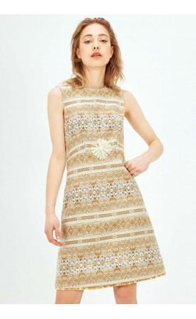 Платье Colors of PAPAYA 1131