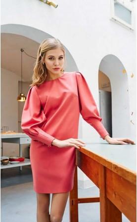 Платье Colors of PAPAYA 1453