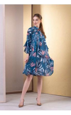 Платье DEESSES 1028-2