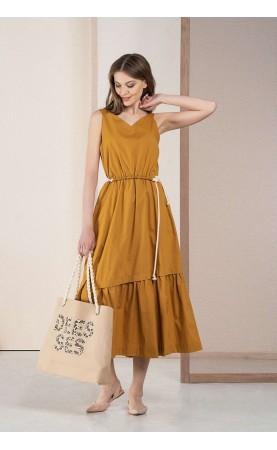 Платье DEESSES 1053