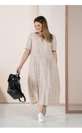 Платье DEESSES 1056-1