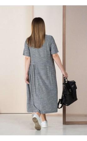 Платье DEESSES 1056