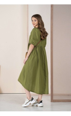 Платье DEESSES 1058
