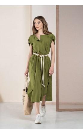 Платье DEESSES 1060