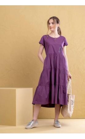 Платье DEESSES 1099-1