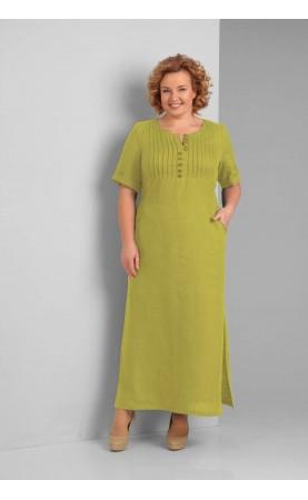 Платье DIAMANT 1287