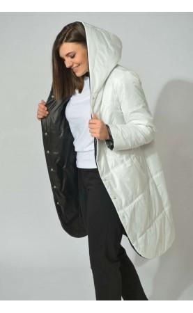 Куртка DIAMANT 1328