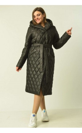 Пальто DIAMANT 1549