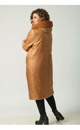 Пальто DIAMANT 1577