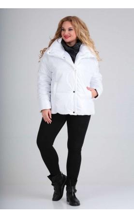 Куртка DIAMANT 1601