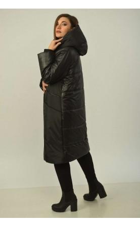 Пальто DIAMANT 1602
