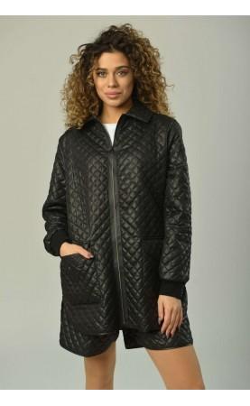 Куртка DIAMANT 1616