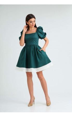 Платье DIAMANT 1688