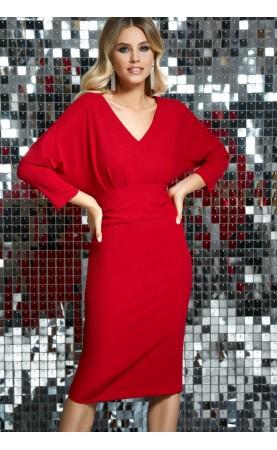 Платье DiLiaFashion 0421