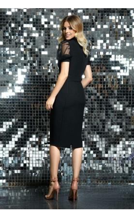 Платье DiLiaFashion 0426