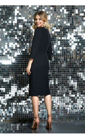 Платье DiLiaFashion 0427