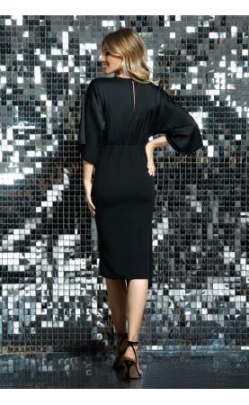 Платье DiLiaFashion 0432