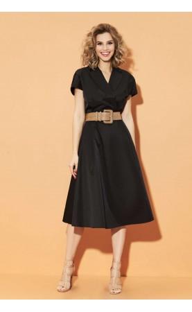 Платье DiLiaFashion 0468