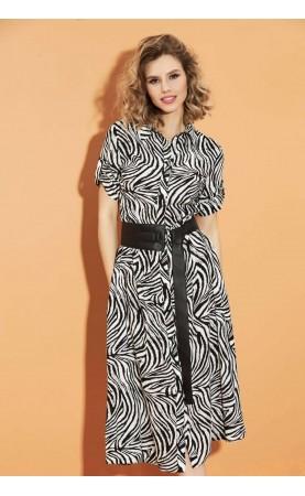 Платье DiLiaFashion 0474