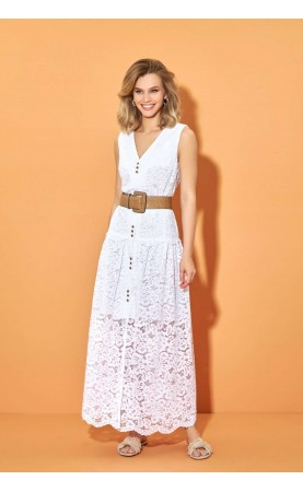 Платье DiLiaFashion 0487