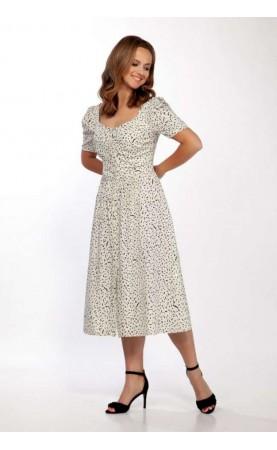 Платье Dilana Vip 1719-5