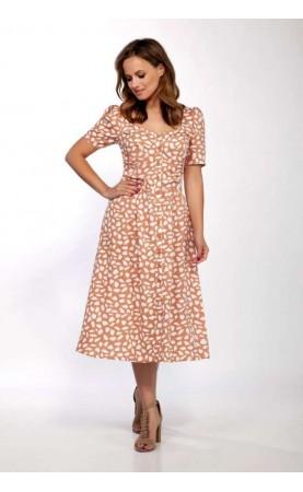 Платье Dilana Vip 1719-6