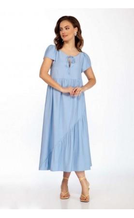 Платье Dilana Vip 1737-1