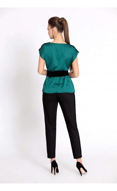 Блуза EOLA STYLE 1593