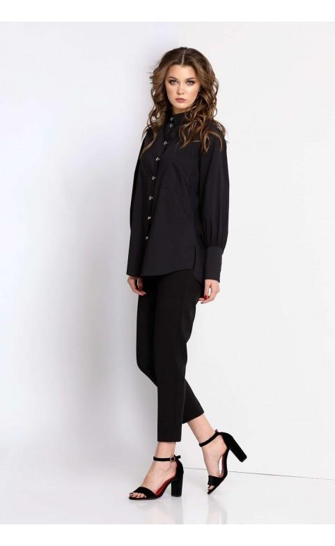 Блуза EOLA STYLE 1609