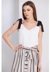 Блуза EOLA STYLE 1677