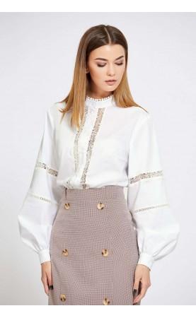 Блуза EOLA STYLE 1842