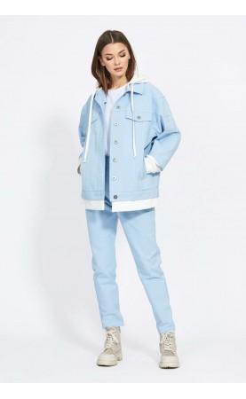 Куртка EOLA STYLE 1981