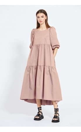 Платье EOLA STYLE 2012