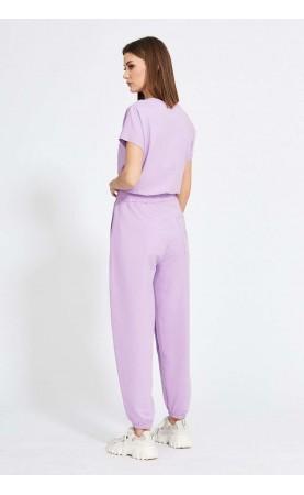 Блуза EOLA STYLE 2057