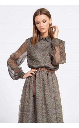 Платье EOLA STYLE 2070