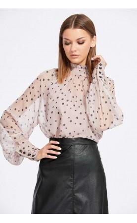 Блуза EOLA STYLE 2107