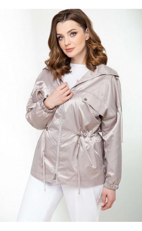 Куртка Elady 3800