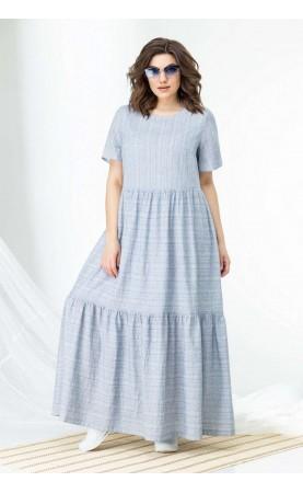 Платье Elady 3870
