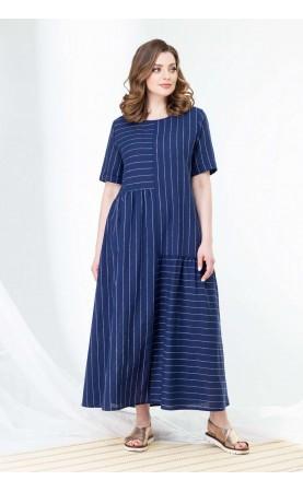 Платье Elady 3872