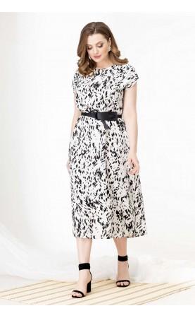 Платье Elady 3888