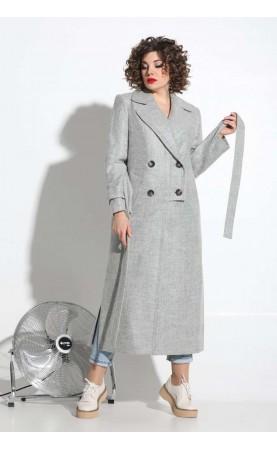 Пальто Erika Style 1085-1