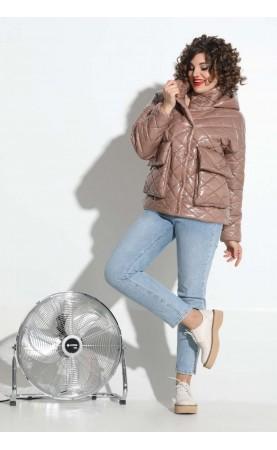 Куртка Erika Style 1117-3