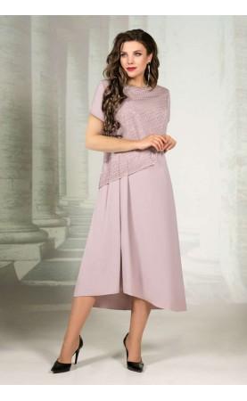 Платье Erika Style 1145-2