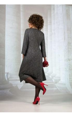 Платье Erika Style 1148-1