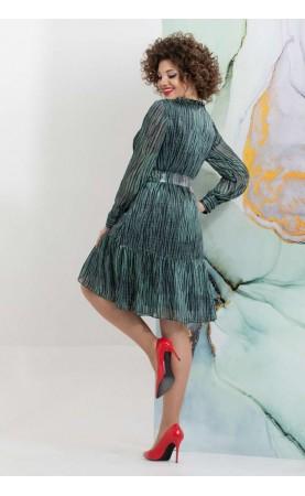 Платье Erika Style 1170-10