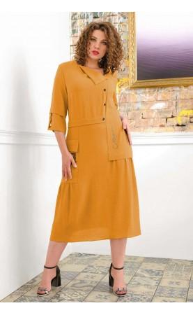 Платье Erika Style 960-16