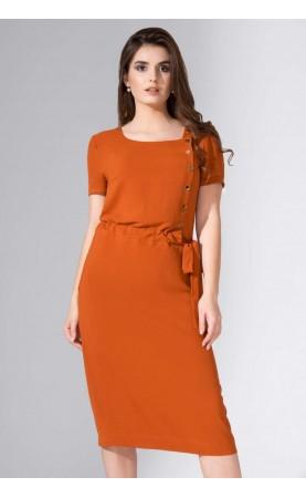 Платье Erika Style 968