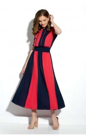 Платье GIZART 1159-2
