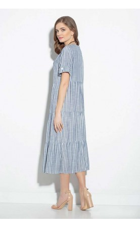 Платье GIZART 5060-1