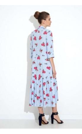 Платье GIZART 5062-3